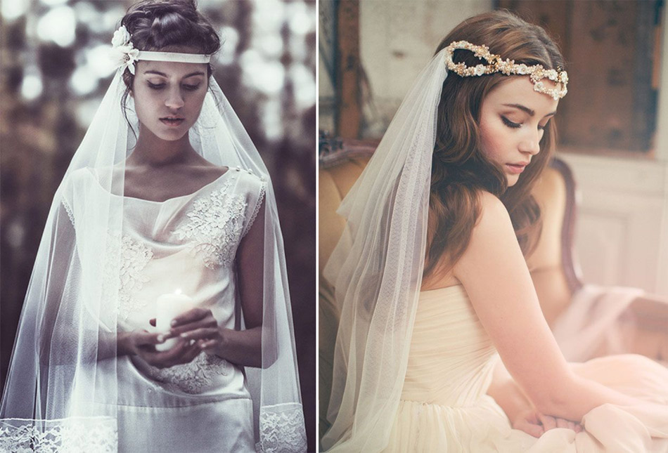 voile-mariage-9