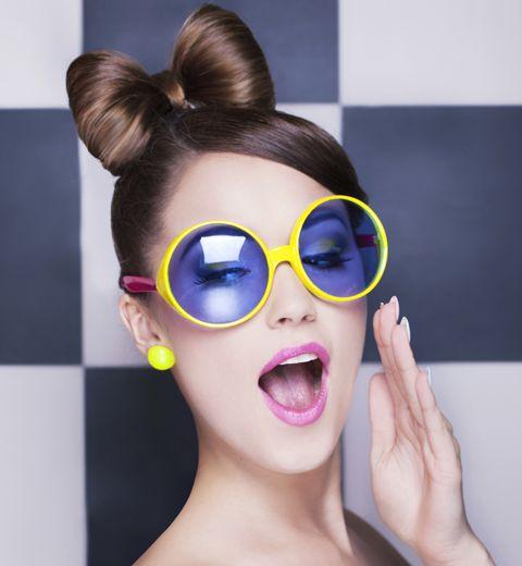 6 astuces pour sauver son make-up de la chaleur