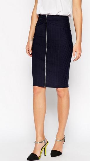 ASOS-Midi-Pencil-Skirt-in-Bandage-4794