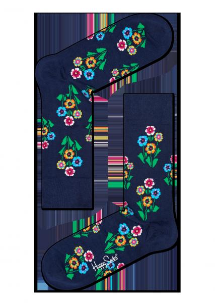 Chaussettes, Happy Socks, 10€