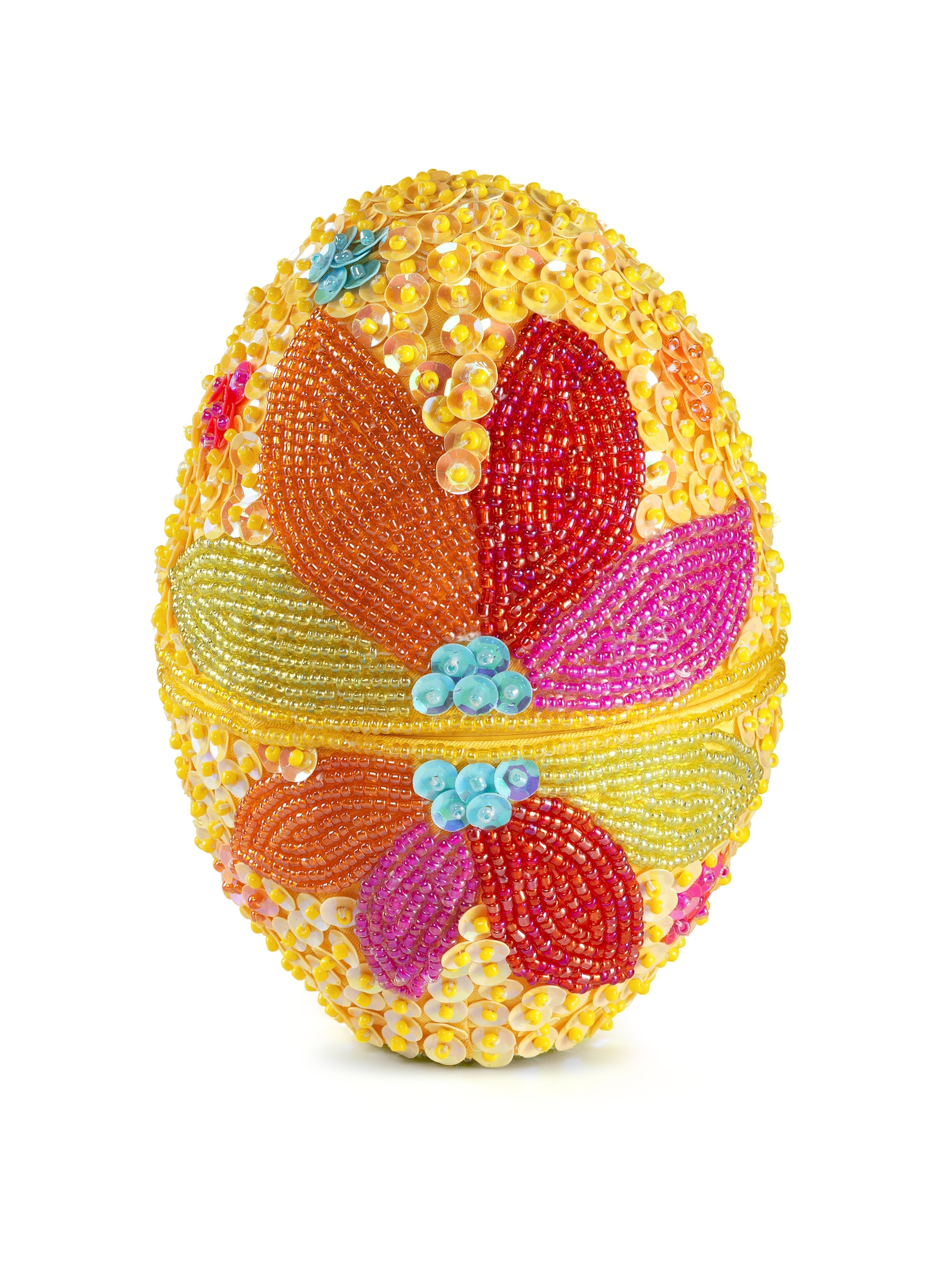 Godiva_beaded_egg_closed[1]