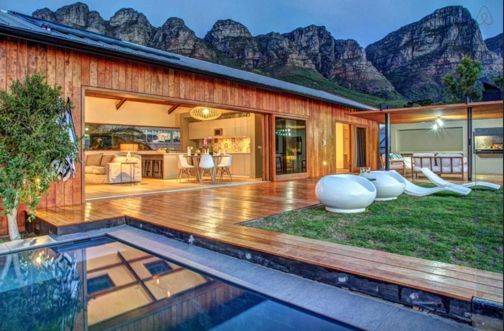Kaapstad-1024x673