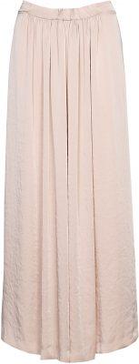 La jupe longue, 169€