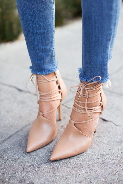 Trouvé sur stylecaster.com