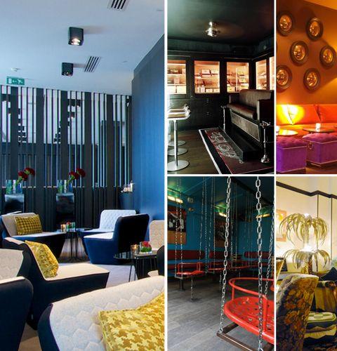 10 bars à Bruxelles pour un rencard