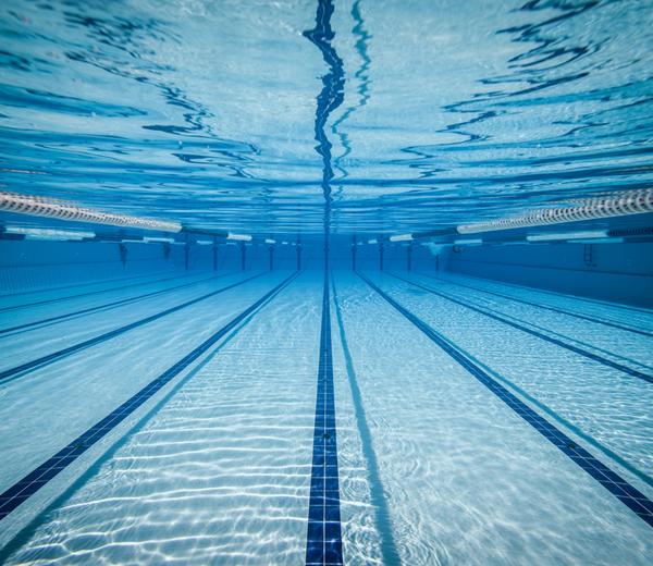 cover_piscine