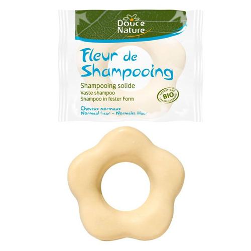 fleur-shampooing