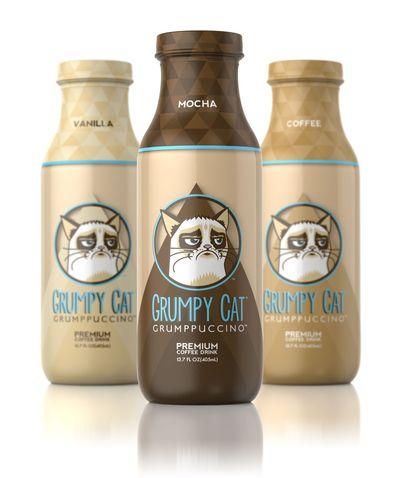 grumpy-cat-boisson-au-cafe_4870395