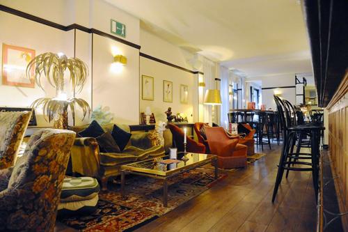 hotel-le-berger-restaurant-bar-53