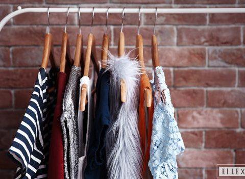 Stay Clothes : envie de faire du shopping dans le vestiaire des blogueuses ?