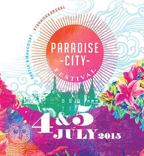 Paradise City: le nouveau festival chic et green