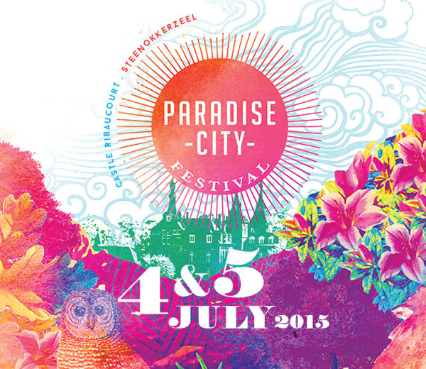 paradise-city