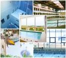 piscines-bruxelles