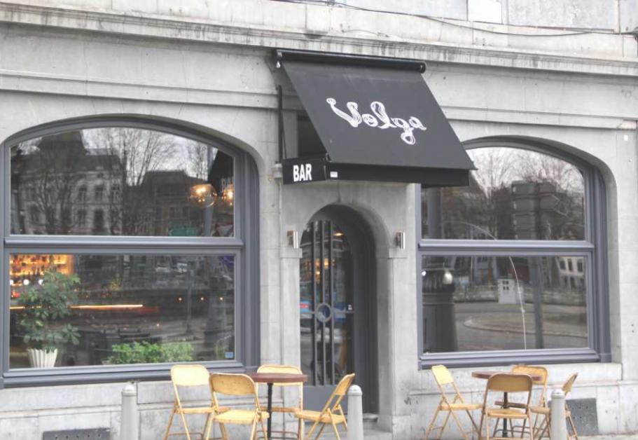Shopping et plaisir à Liège, où va-t-on? - 5