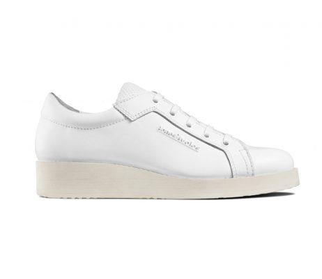 sneakersacne