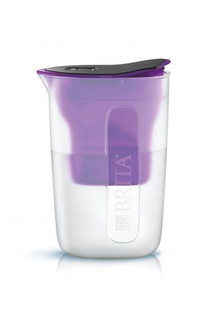 BRITA-fillenjoy-Fun-Purple