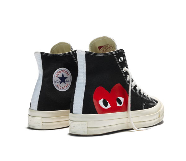 Chuck_Taylor_All_Star_70_PLAY_COMME_des_GARCONS_-_Heel_Detail_33234
