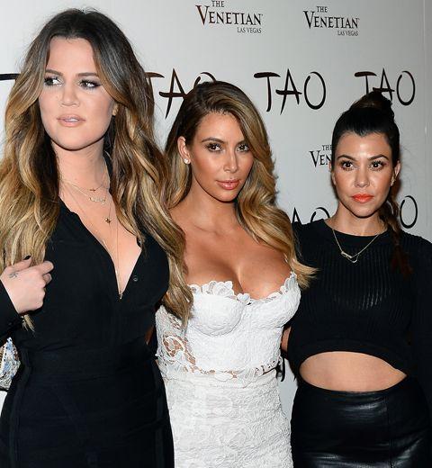 Une appli pour virer les Kardashian de votre vie digitale