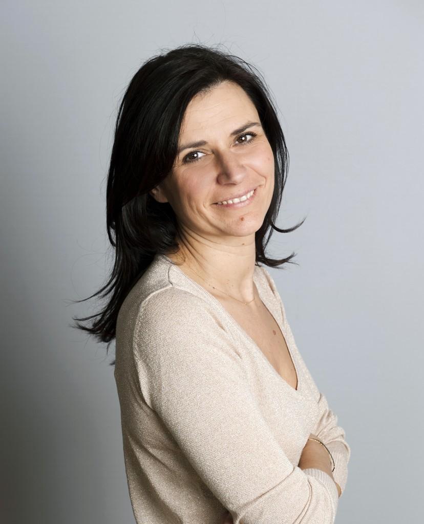 Marie-Paule Minchelli
