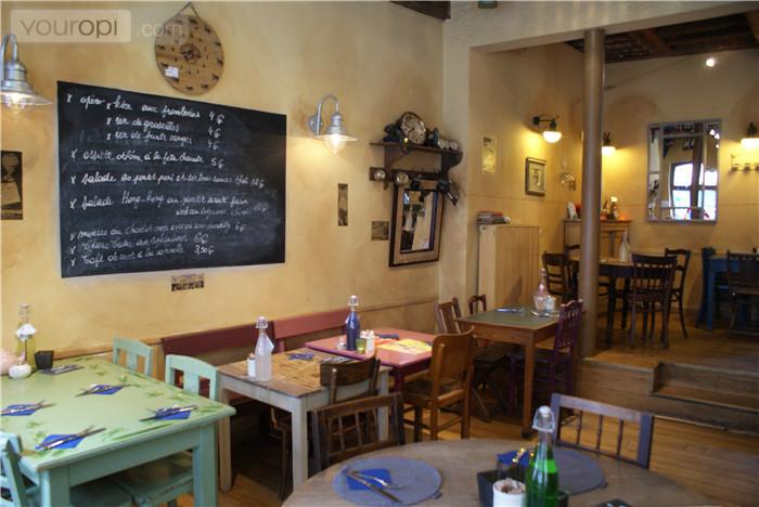 restaurant-la-boule-de-bleu-bergen-restaura-3(p-restaurant,12891)(c-0)