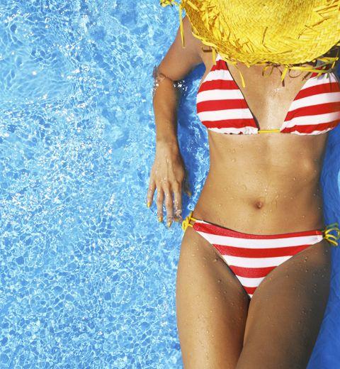 Soleil: TOUT ce qu'il faut savoir pour se sauver la peau