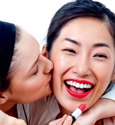 10 astuces de pro pour être encore plus belle