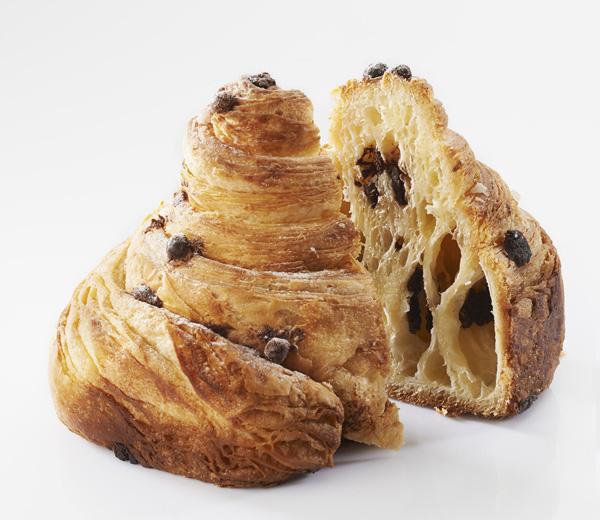 3 produits innovants pour réussir vos pâtisseries - 5