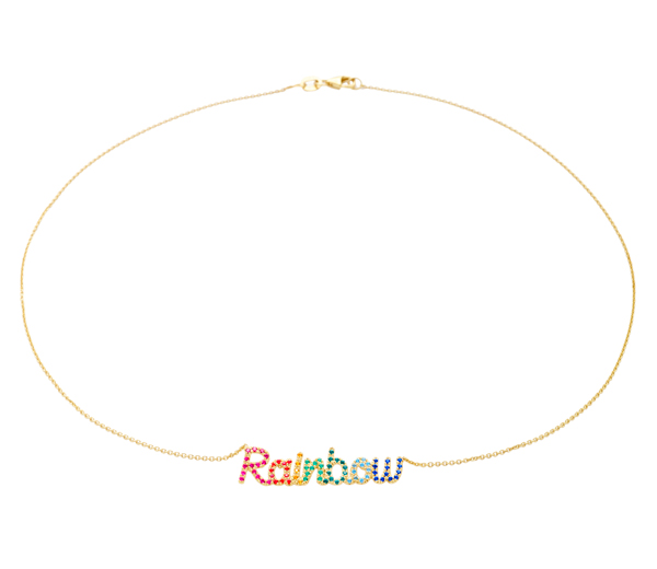 Collier-Rainbow-HD