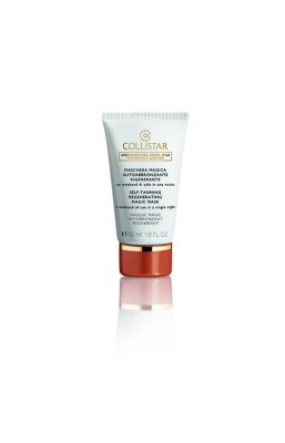 CollistarSelftanningRegeneratingMagicMask50ml_2875EUR