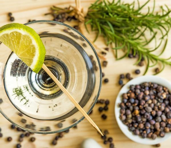 Comment-servir-un-gin-tonic