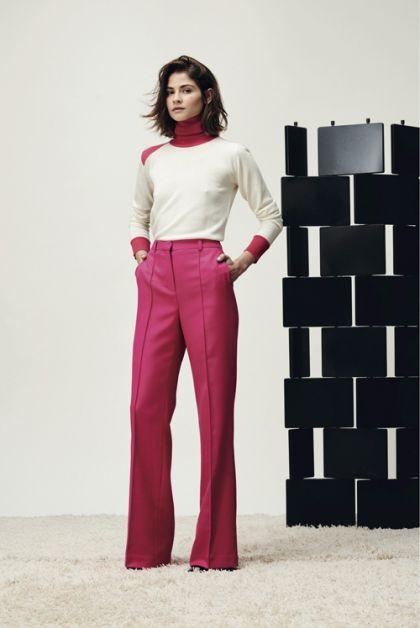 La-Redoute-X-Etienne-Deroeux_Jumper_69.99E_Straight-trousers_79.99E