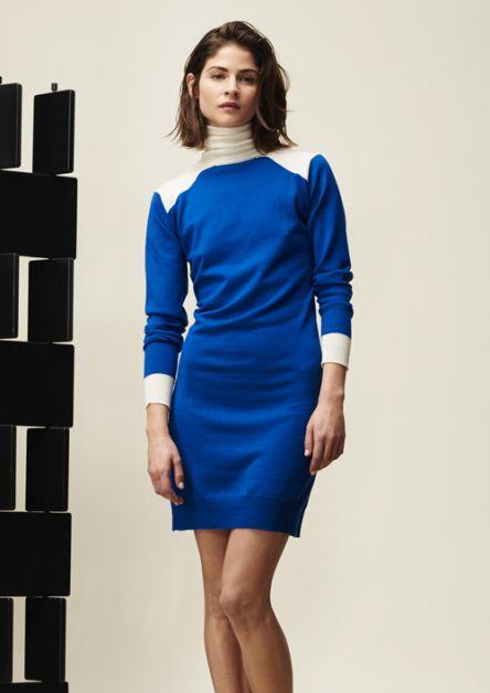 La-Redoute-X-Etienne-Derouex_-Dress_-89.99E