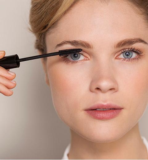 5 astuces pour sublimer vos yeux