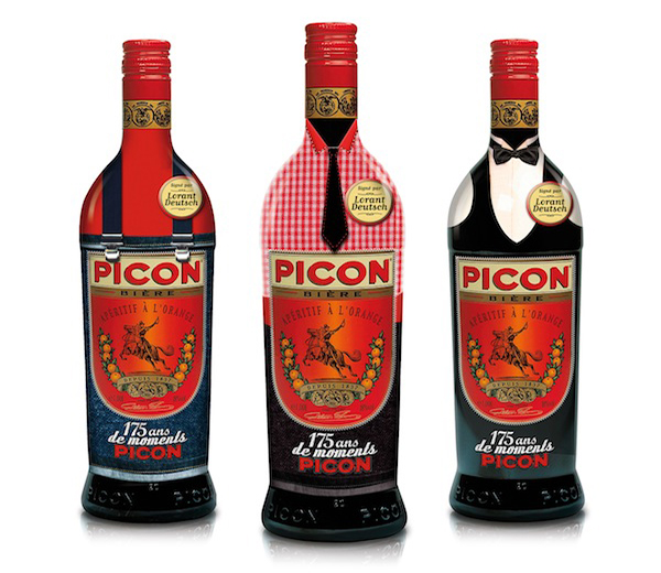 cocktail de picon cette liqueur aux notes orang es. Black Bedroom Furniture Sets. Home Design Ideas