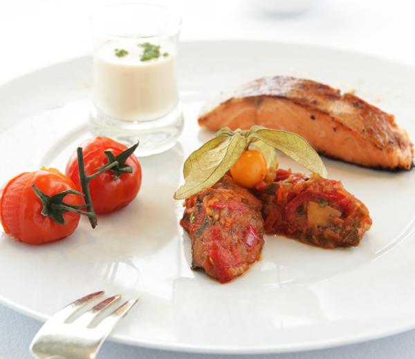 Recette-moelleux-saumon-Patrick-Jarno
