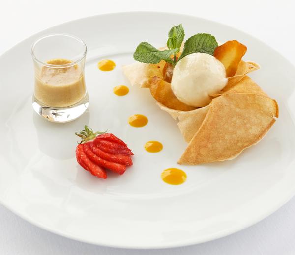 Recette-tarte-tatin-légère-Patrick-Jarno