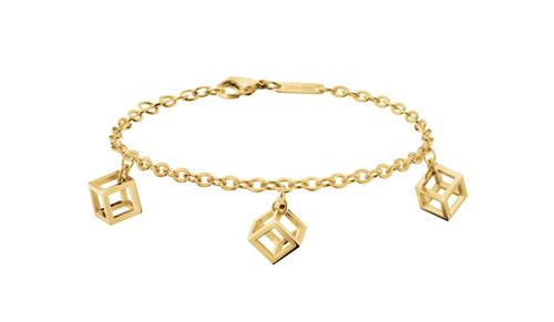 SS15_CalvinKlein_Bracelet_Daring_Gold_90EUR