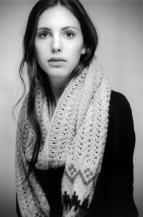 StephanieAnspach-Portrait