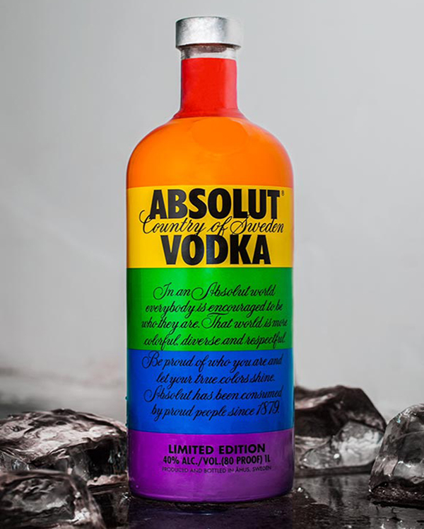 absolut_absolutvodka_colors_pride_10