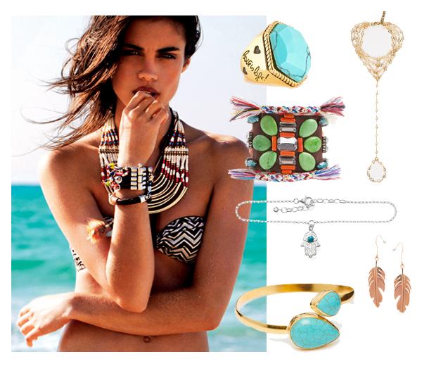 bijoux-de-plage