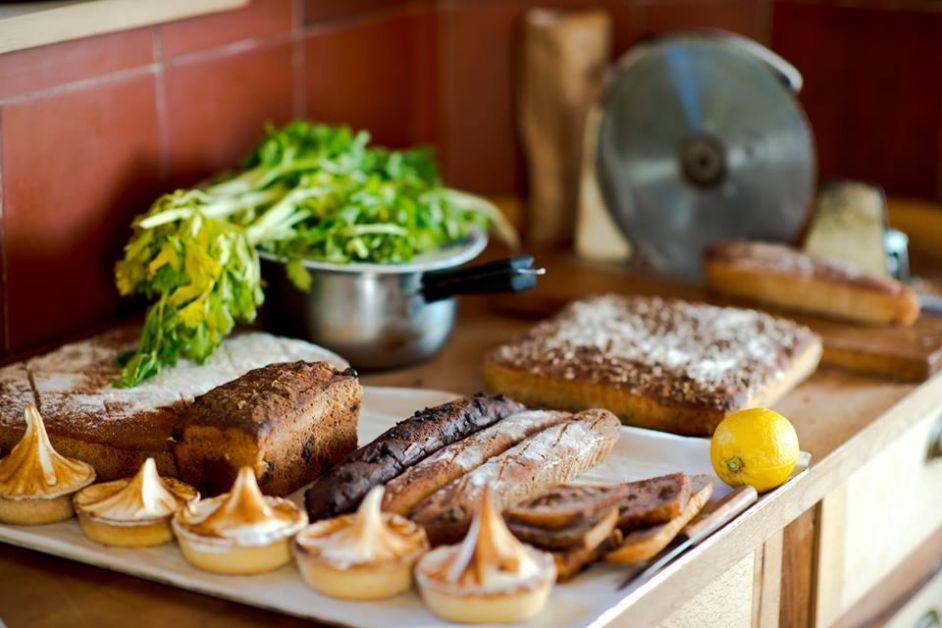 chambelland boulangerie sans gluten bruxelles