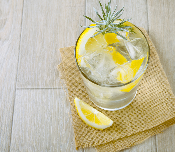 cocktails-gin-tonic