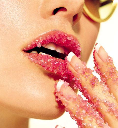 Comment bannir le sucre sans prise de tête ?