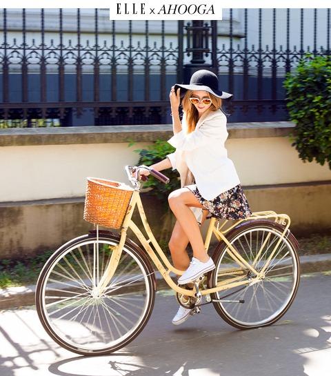 5 raisons de se mettre illico au vélo électrique