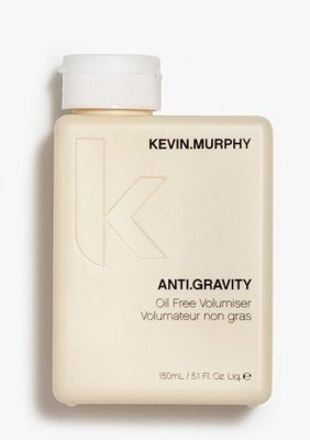 kevinmurphy-anti-gravity
