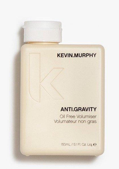 kevinmurphy-anti-gravity