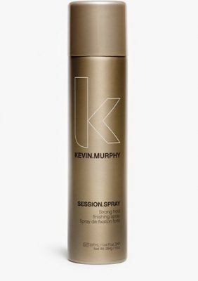kevinmurphy-session-spray