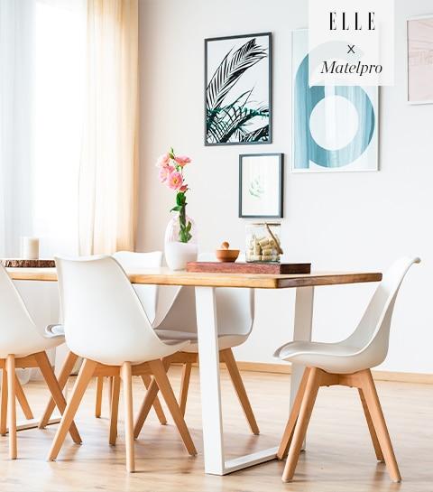 Matelpro : le mobilier en ligne de qualité
