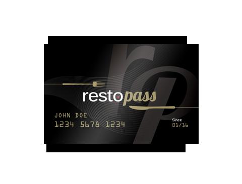 restopass-carte-noir