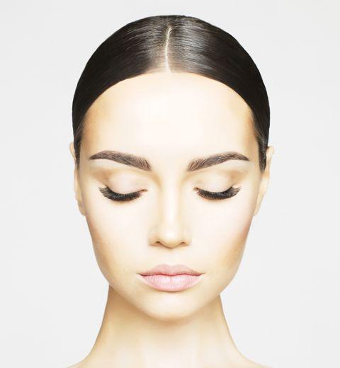 5 produits pour une peau pure et nette